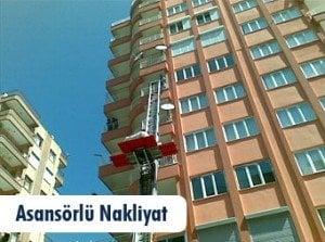 asansorlu_evden_eve_nakliyat