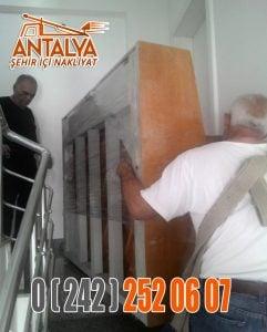 antalya_piyano_tasima